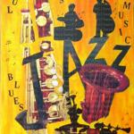 jazz-
