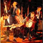 orchestre-