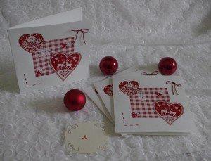 cartes-cartes-de-noel-rouges-et-blanches-11616035-imgp7145-63c01-0c4d6_big