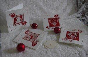 cartes-lot-de-4-cartes-diffarentes-de-noa-11616191-imgp7140-69fd7-bb779_big