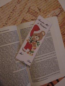 marque-pages-marque-pages-plastifies-amandine-e-11615563-imgp7128-8c3d3-38bc0_big